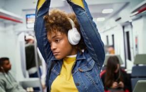 Sony VS Bose VS JBL | Best Wireless Headphones 2019
