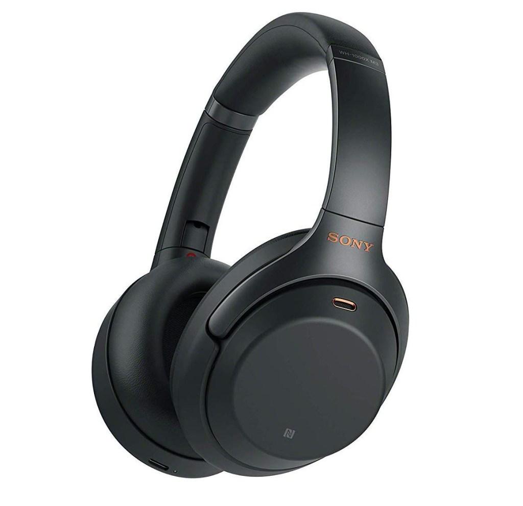 Sony 1000XM3 Wireless Headphones - 1000XM3 - Review By Superior Digital News