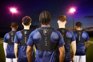 CATAPULT PLAYR Smart Soccer Tracker   Best Tracker for Soccer