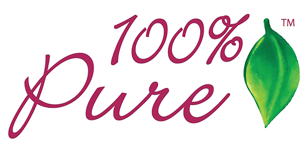 100%-Pure-Cosmetics-Kiosk-Sign-Icon