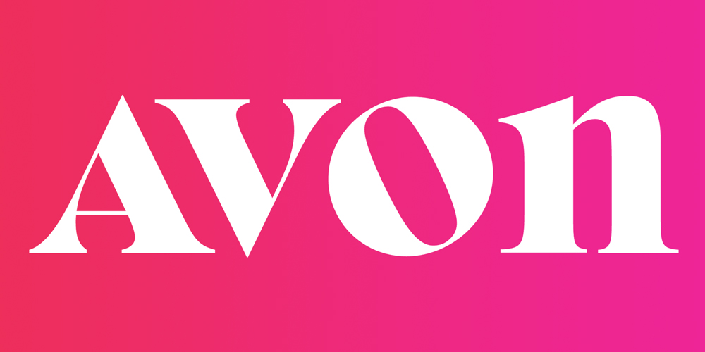 Avon-Cosmetics-Kiosk-Sign-Icon