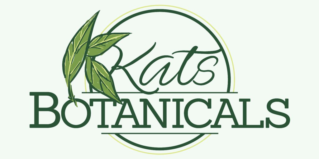 Kats Botanicals Kiosk @ Superior Digital Newsstand