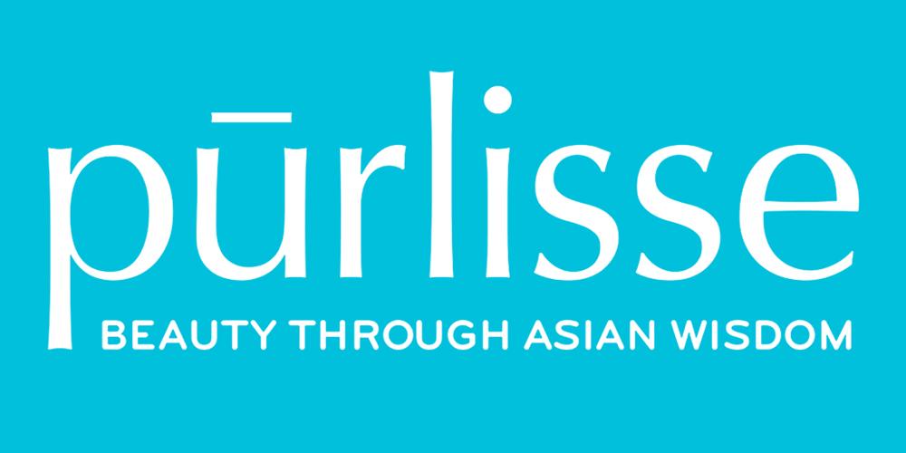 Purlisse-Cosmetics-Kiosk-Sign-Logo