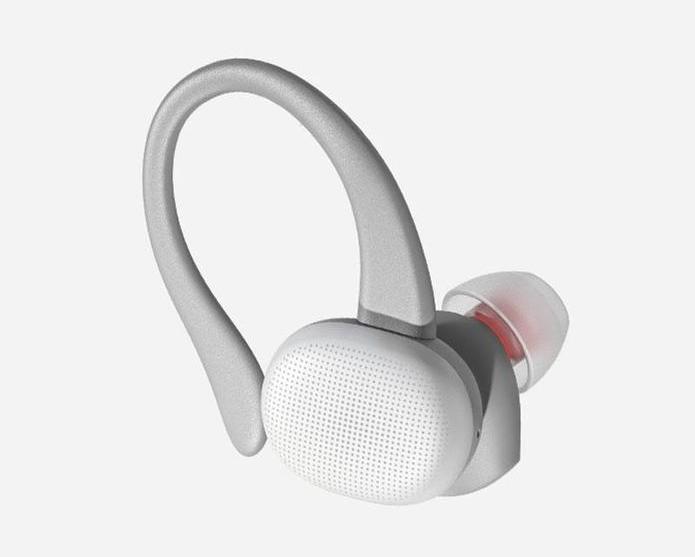 Amazfit PowerBuds - Detachable Ear Hooks