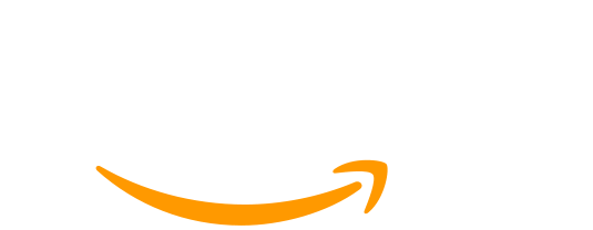 Buy-Now-At-Amazon-Button