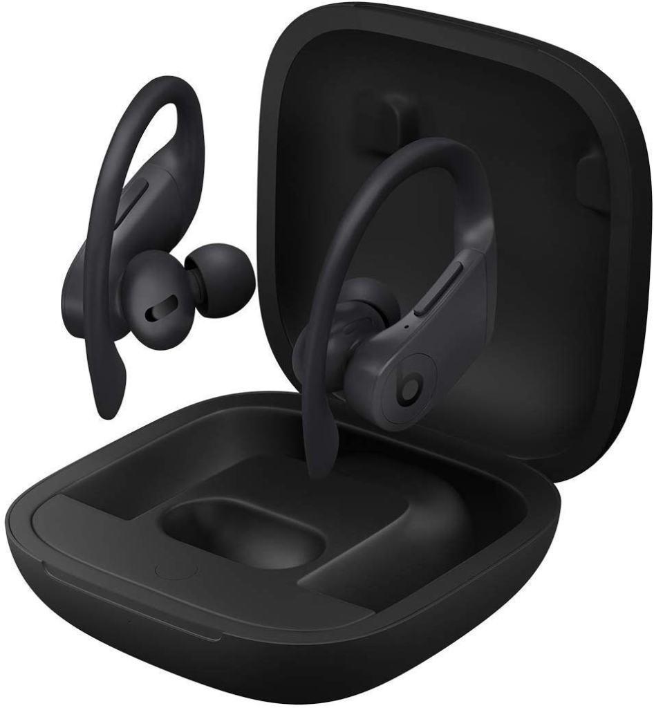 Powerbeats Pro True Wireless Workout Earbuds & Charging Case