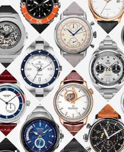 Watch-&-Accessories-Kiosks