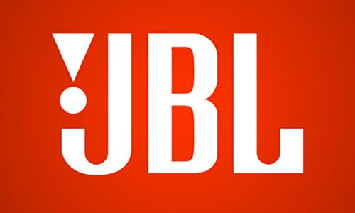 JBL-Logo-Icon