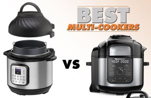Best-Multi-Cookers