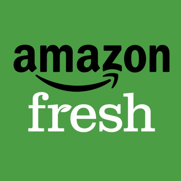 AmazonFresh | Grocery Delivery Service