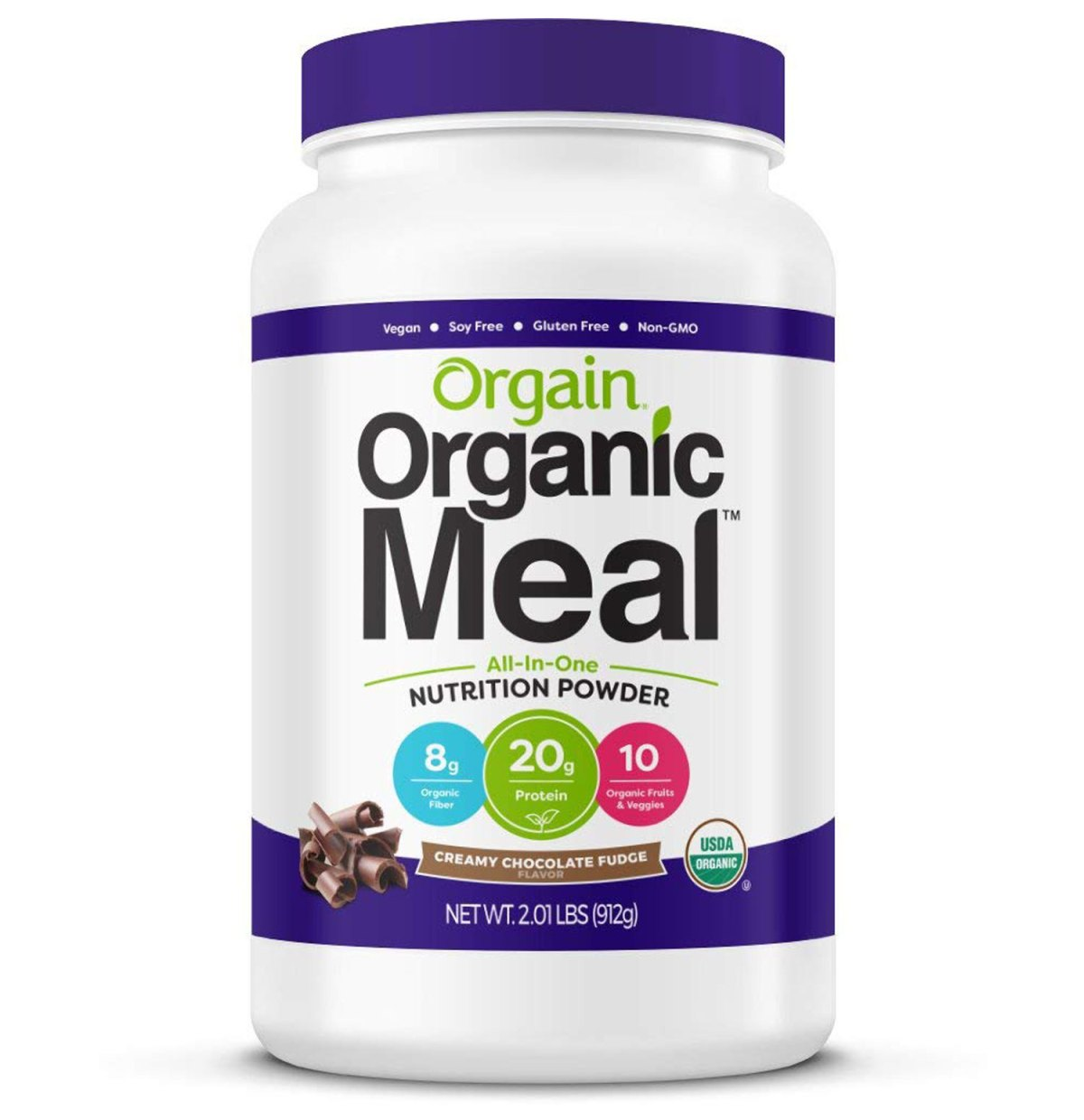 Orgain-Organic-Plant-Based-Meal-Replacement-Powder