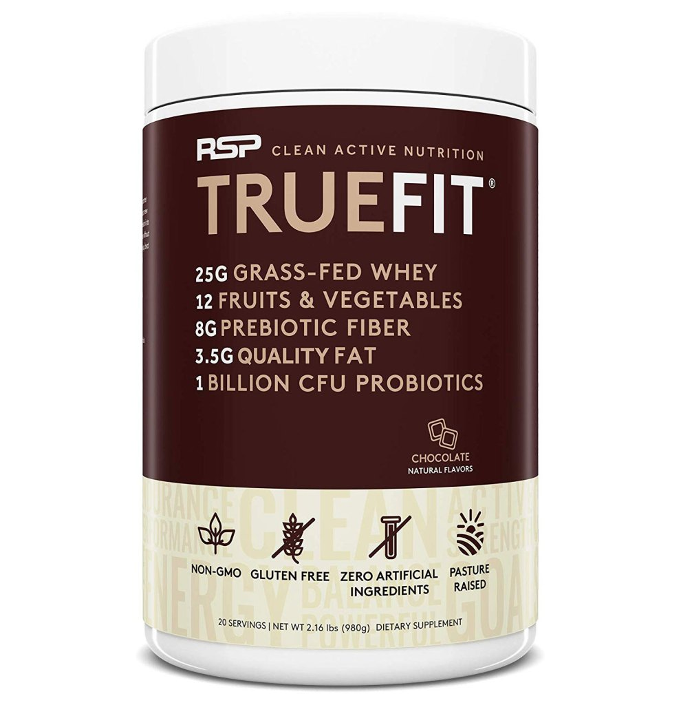 RSP-Nutrition-Truefit-Meal-Replacement-Powder