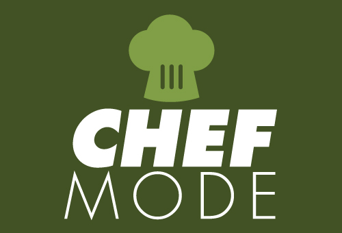 Chef Mode | Biotic Blendz Nutrition Kiosk