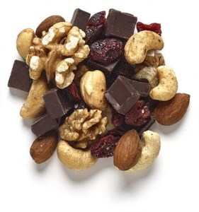 Prana-Snacks-Kilimanjaro-Deluxe-Chocolate-Mix