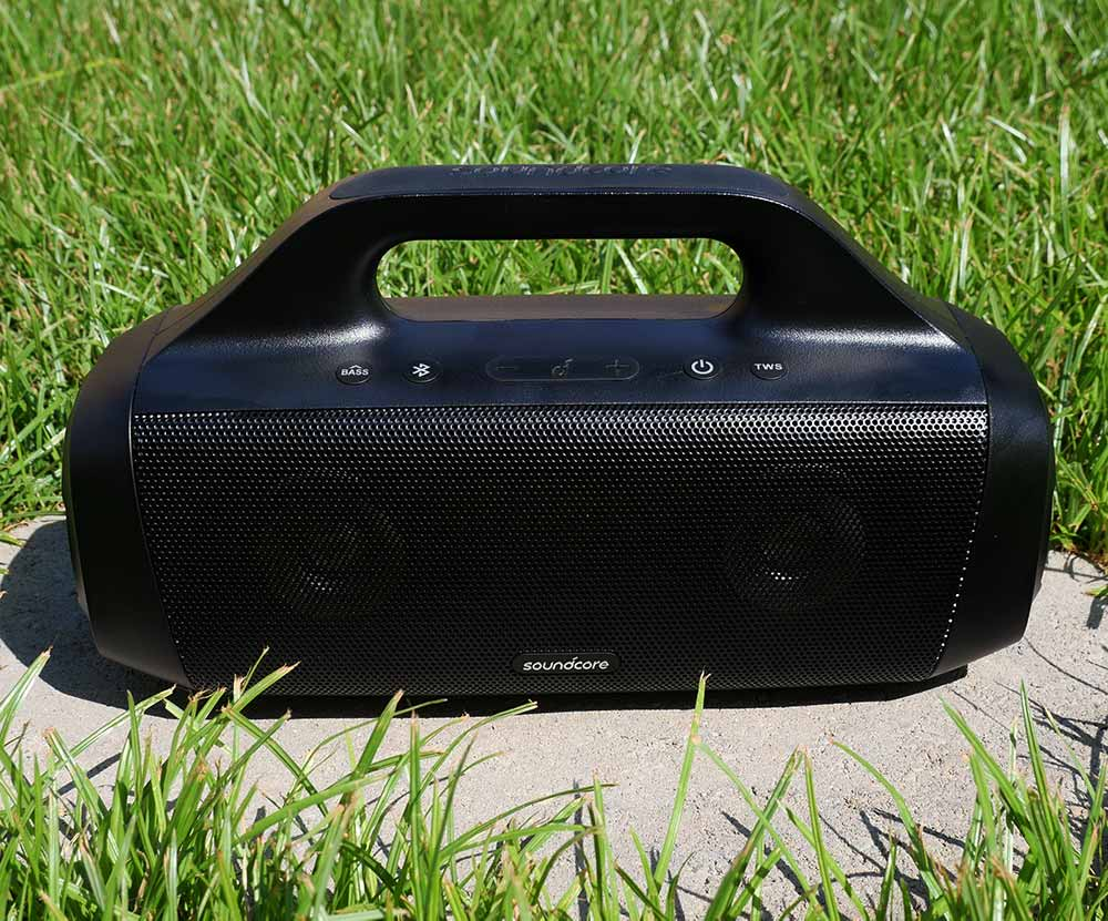 Soundcore-Motion-Boom-Best-Portable-Bluetooth-Speakers