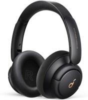 Anker Soundcore Life Q30 Noise-Cancelling Headphones Under $100