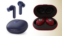 Anker-Soundcore-Life-P3-Best-Budget-True-Wireless-Earbuds