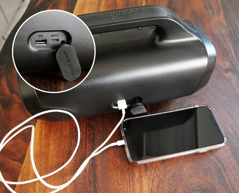 Anker-Soundcore-Motion-Boom-USB-Charge-Port