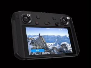 Premium DJI Smart Controller