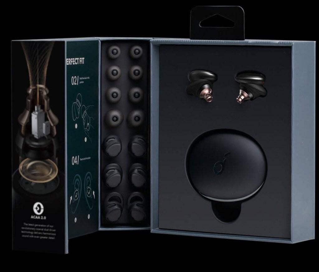 Anker-Soundcore-Liberty-3-Pro-and-Accessory-Kit