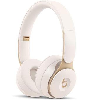 Anker Soundcore Life Q20 Noise-Cancelling Headphones Under $100
