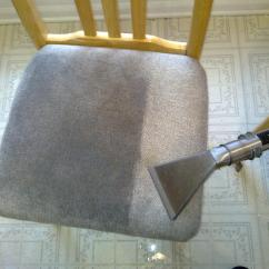 Cleaning A Fabric Sofa Cheap Sofas San Francisco Superior Cleaners Upholstery And