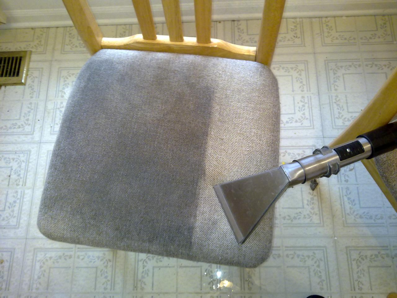 how to clean my fabric sofa reversible corner uk superior cleaners upholstery cleaning and