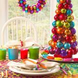 colorful-table
