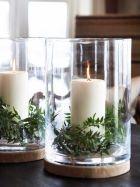 minimalist-candle