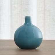 perry-short-turquoise-vase