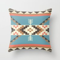 aztec-spl-pillows