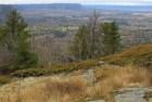 Mt McKay Halfway Trail