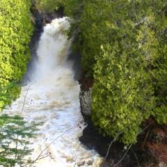 Cascade River Loop