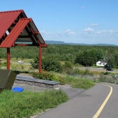 Finn Hill Loop