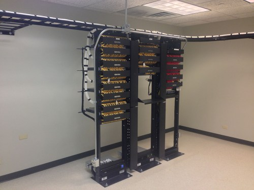 small resolution of structured network cabling