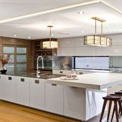 Baltimore Kitchen Remodeling Cabinets Financing Contractors Review Home Co