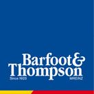 BARFOOT Success Stories