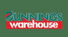 bunnings Partners
