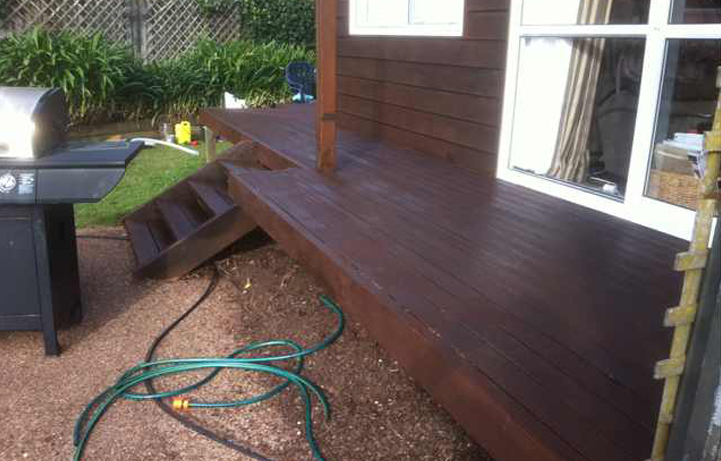 deck-after-1 Home