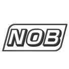 nob Success Stories