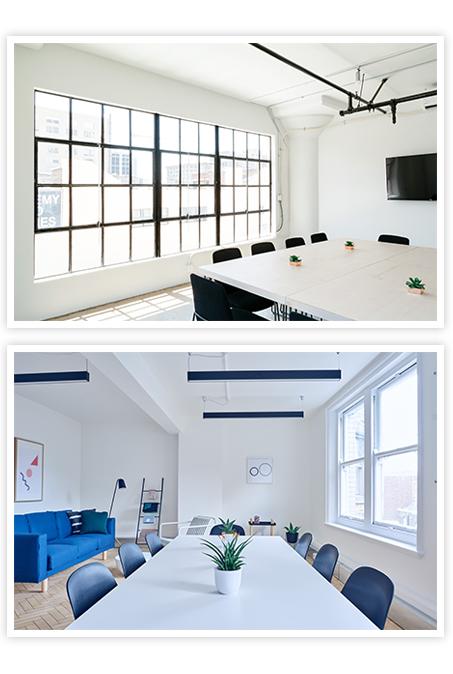 office-painting Office & Office Blocks