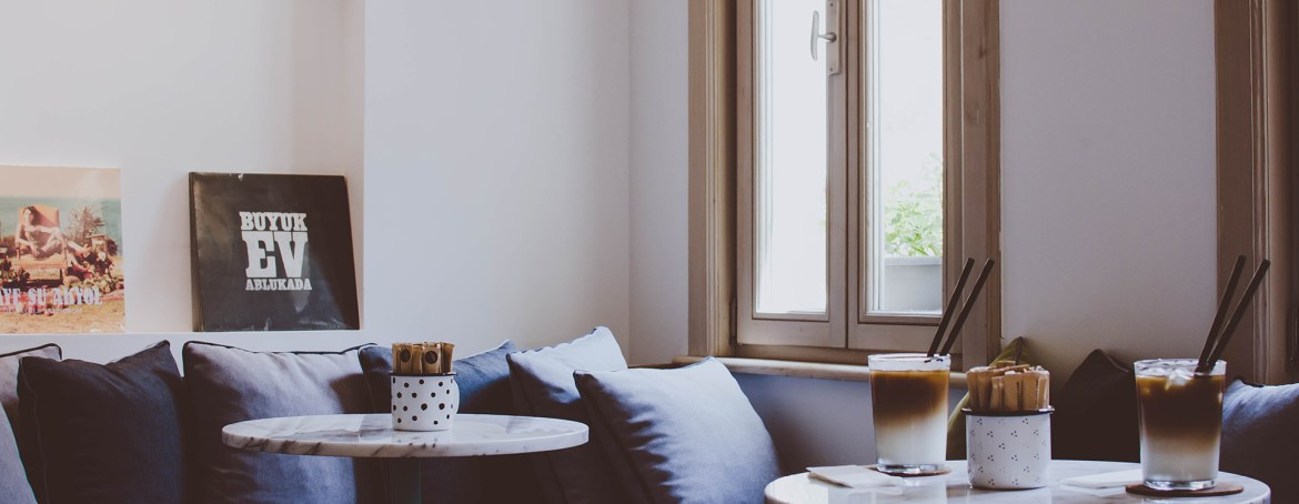 retail-painting-2 Benefits of Hiring Professional Residential Painters in Auckland