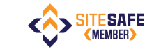 site-safe View All Services