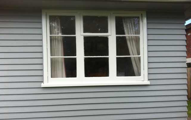 window-after Before and After Gallery