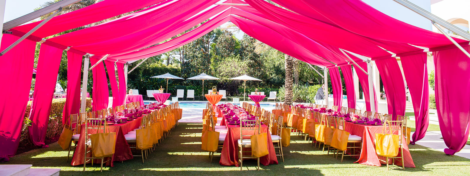 Where Can I Rent Tables And Chairs Event Rental Jupiter Party Rental Table Rental Chair Rental