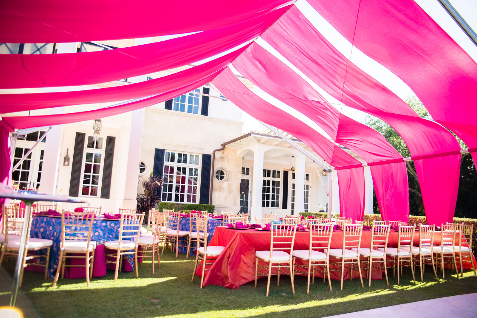 Tent And Chair Rental Show Room Superior Party Rentals