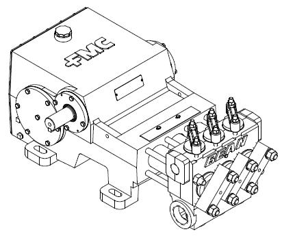 High Pressure Water Valves, High, Free Engine Image For