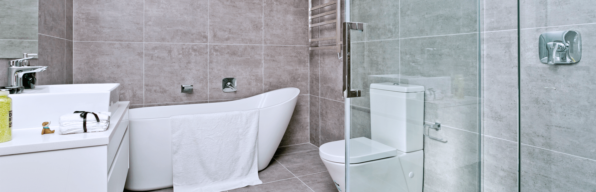 bathroom-1, Kitchen Renovation, Bathroom Renovation, House Renovation Auckland