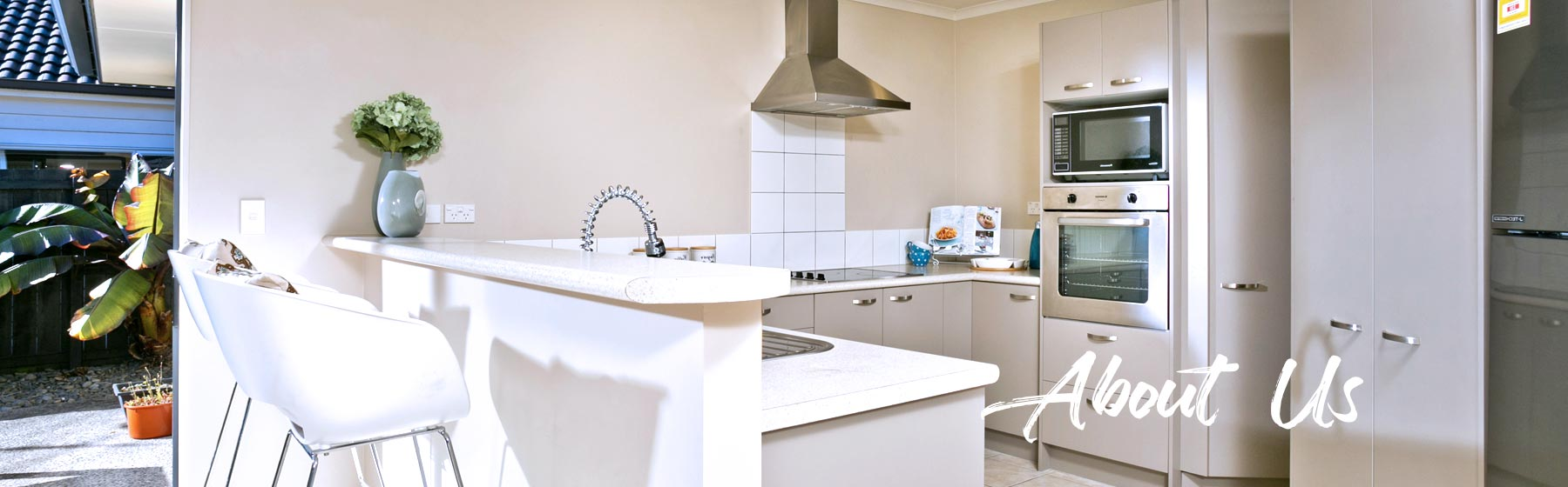 about-us About us - Kitchen Renovation, Bathroom Renovation - Auckland