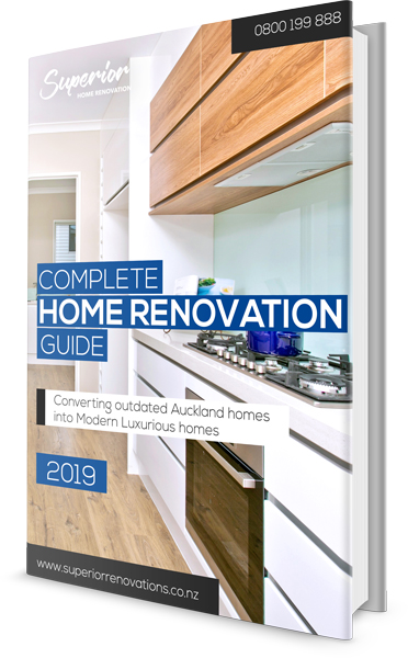 e-book-600, Kitchen Renovation, Bathroom Renovation, House Renovation Auckland